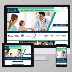 ASPPR Website