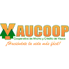 Yaucoop