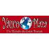 Yauco Plaza