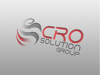 CRO Solution Group Logo