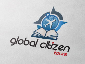 Global Citizen Tours